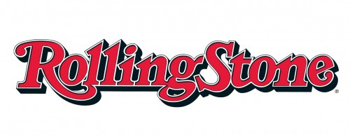 Rolling Stone Magazine Premiere Our Brand New Clip !!!