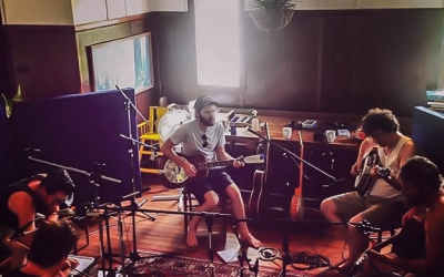 Live-recording-1
